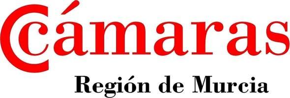 Camaras_Murcia