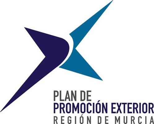 plan_promocion_murcia